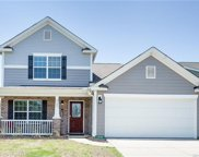 6623  Eastfield Park Drive, Charlotte image