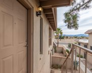 14802 N Yerba Buena Way Unit #D, Fountain Hills image