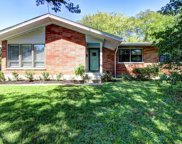 6614 Morocco Dr, Louisville image