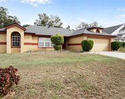875 High Pointe Circle, Minneola image