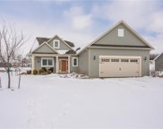 5220 Whitecliff Drive, Canandaigua-Town image