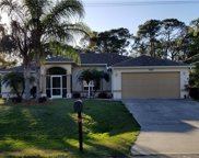 7693 Tasco Drive, North Port image