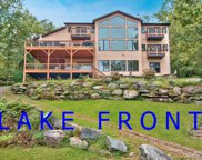 115 Waterview Dr, Lords Valley image
