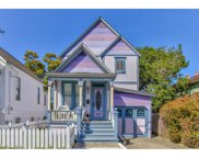 718 Grove St, Pacific Grove image