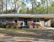 202 Oak  Circle, Walterboro image