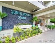 134 Kapahulu Avenue Unit 410, Honolulu image