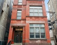 1546 North Hudson Avenue Unit 2, Chicago image