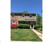 113 Stonegate Road, Quakertown image