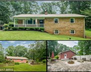 5412 CABBAGE SPRING ROAD, Mount Airy image