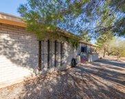 9945 E War Bonnet, Tucson image
