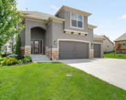 18421 W 194th Terrace, Spring Hill image