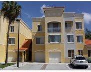 11019 Legacy Lane Unit #206, Palm Beach Gardens image