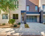 2315 E Pinchot Avenue Unit #106, Phoenix image