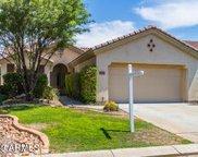 1724 W Dion Drive, Phoenix image