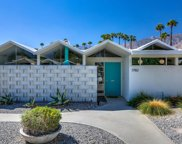 1782 South Araby Drive, Palm Springs image