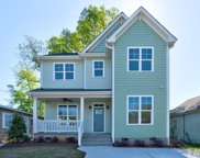 116 Hill Street, Raleigh image