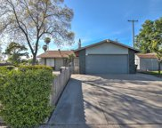 8301  Shady Crest Way, Citrus Heights image