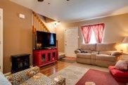 4526 Meadowlark Manor Ln, Louisville image