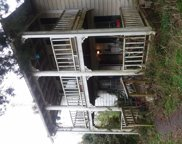 19 Cottage Hill Road, Cantonment image