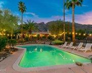 6801 N Catalina, Tucson image
