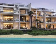 1625 N Highway A1a Unit #301, Indialantic image