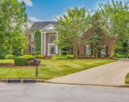 111 Governors Way, Brentwood image
