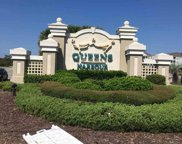 101 Ella Kinley Circle Unit 101, Myrtle Beach image