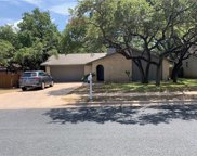 11721 Spotted Horse Dr, Austin image