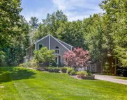 43 Checkerberry Road, Hampstead image