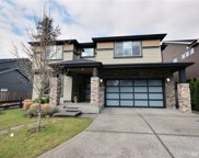 27445 239th Place SE, Maple Valley image