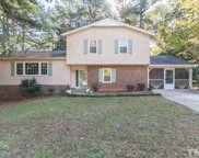 704 Sandy Ridge Court, Raleigh image