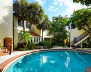 214 Chilean Avenue Unit #F, Palm Beach image
