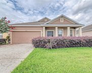 3719 Crystal Dew Street, Plant City image