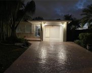 6116 NW 20th Ct, Margate image