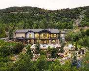 4845 Bear View Drive, Park City image