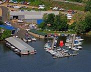 36 Bayshore Yacht Club, Meredith image