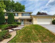 9230 Chesshire Lane, Maple Grove image