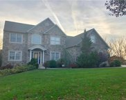 270 Francis, Upper Macungie Township image
