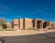 1715 E Tradition Ln, Lake Havasu City image