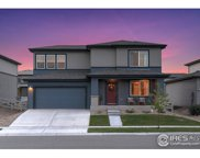 2120 Bock St, Fort Collins image