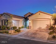 7303 Durand Park Street, Las Vegas image