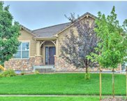 2649 Redcliff Drive, Broomfield image