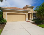 6410 Falcon Lair Drive, North Port image