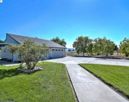 4767 Bel Roma Rd, Livermore image