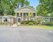 3720 LINCOLN, Bloomfield Twp image
