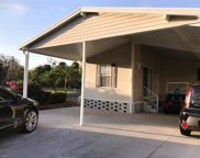 5501 Melli LN, North Fort Myers image