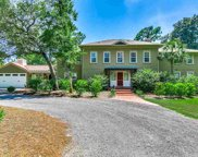 5607 Marion Circle, Myrtle Beach image
