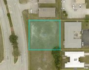 1213 Academy  Boulevard, Cape Coral image
