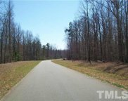 Lot 53 Iron Wood Drive, Snow Camp image
