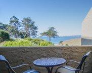 107 Seascape Resort Dr 107, Aptos image